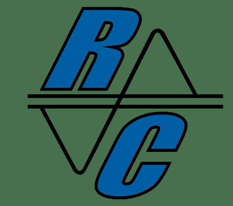 Logo - RODO Construction GmbH