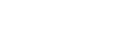 Logo hell - RODO Construction GmbH