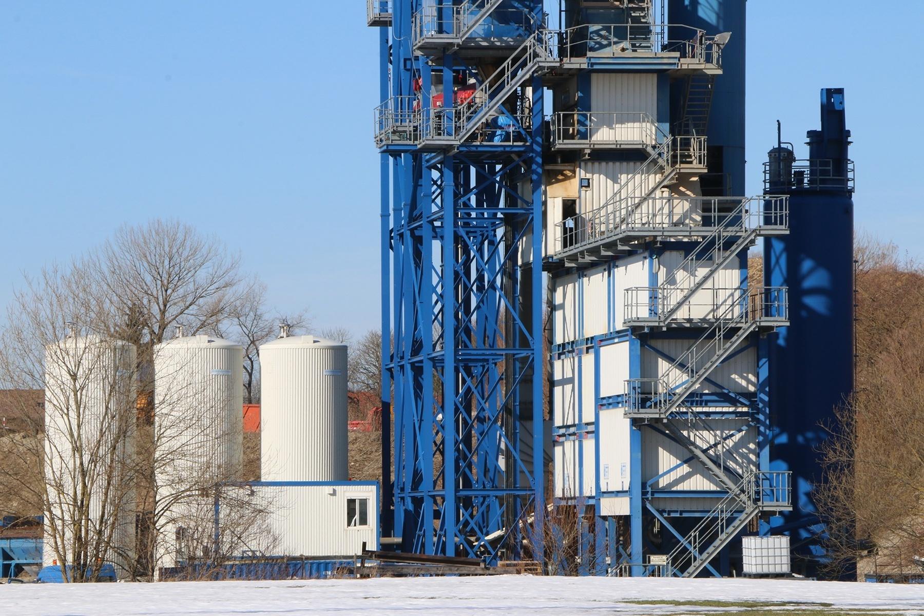 RODO Construction GmbH